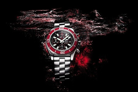 superocean_chronograph_ii_red_bezel(小)