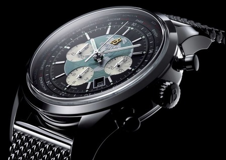 transocean_chronograph_unitime_ambiance_4(小)