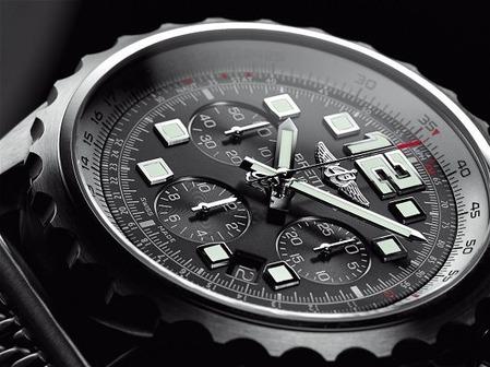 br11399c-chronospace-auto_cadran(小)