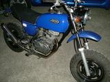DSCF9633