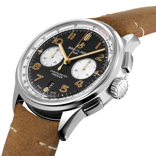ab0118a21b1x1-premier-b01-chronograph-42-norton-three-quarter