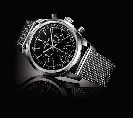 transocean-chronograph_ambiance(小)