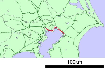 679px-鉄道路線図_JR京葉線_svg