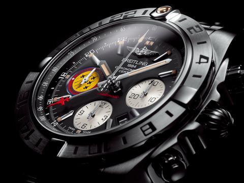Chronomat44_Gmt_PatrouilleSuisse50ans_002