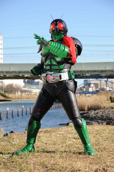 rider1_resize