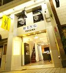 wingtoyama[1]