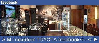 facebook_nt01
