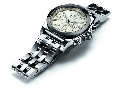 Chronomat_38_SleekT_02