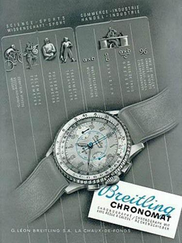 1945AdChronomat769-450