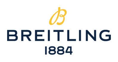 Logo-Breitling-2018_1884_P
