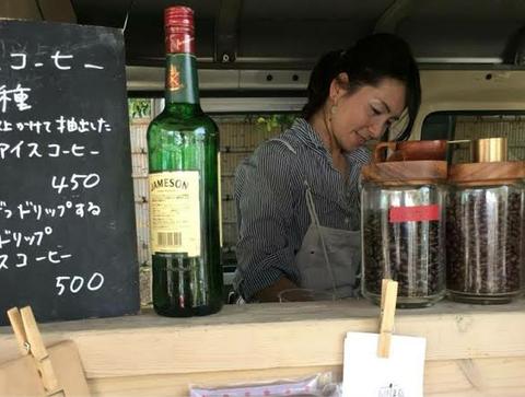 cafeアンコーラ③