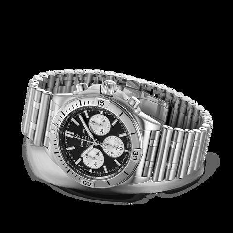 ab0134101b2a1-chronomat-b01-42-rolled-up