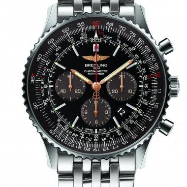 Navitimer-01-46-mm-Limited-Edition-380x380
