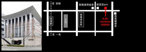 nishio_map
