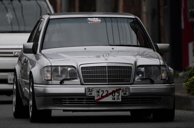 W124036   E500  5,8 _DSC2824