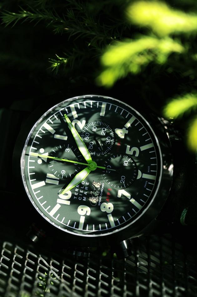 420-5,0  AMG  _DSC0457