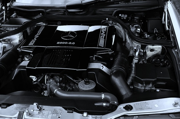 AMG  E500-6,0  11071105_438846576275436_7504513353096324648_o
