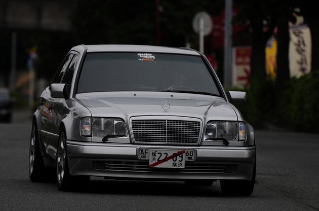 W124036   E500  5,8 _DSC2978
