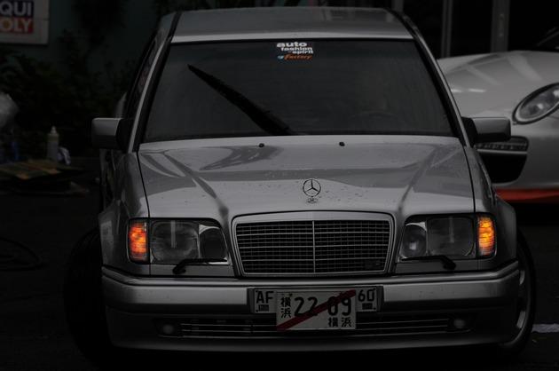 W124036   E500  5,8 _DSC2637