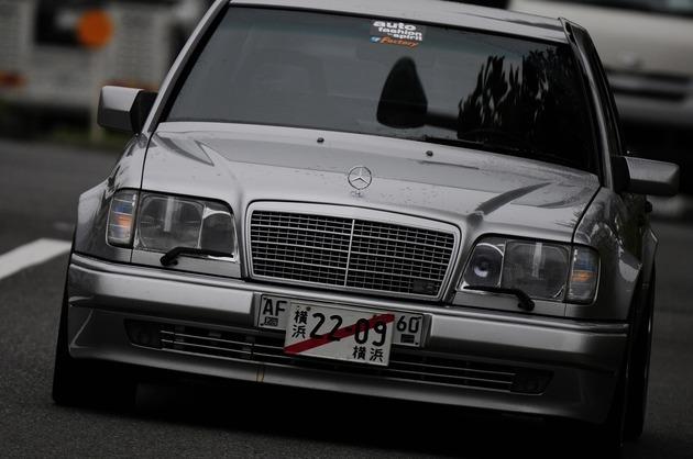 W124036   E500  5,8 _DSC2761