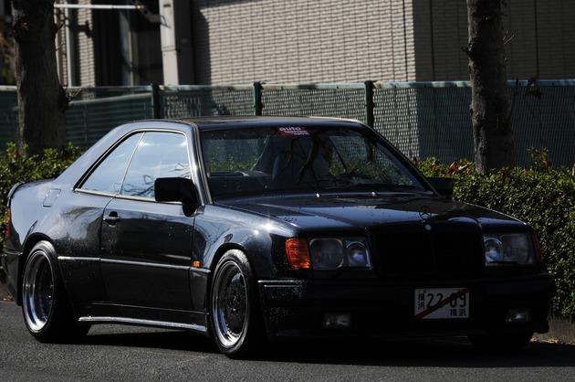W124  Day   1204  _DSC0206