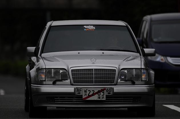 W124036   E500  5,8 _DSC2963