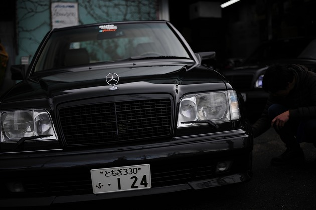 2017  01  09  D3S  50mm  Kako  _DSC0627