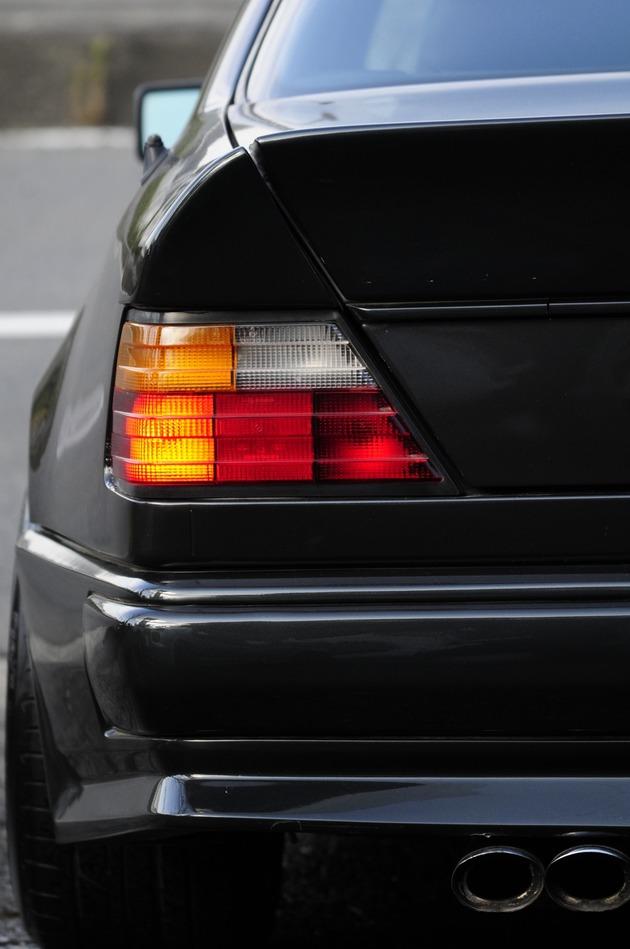 W124  Day   1204  _DSC9914