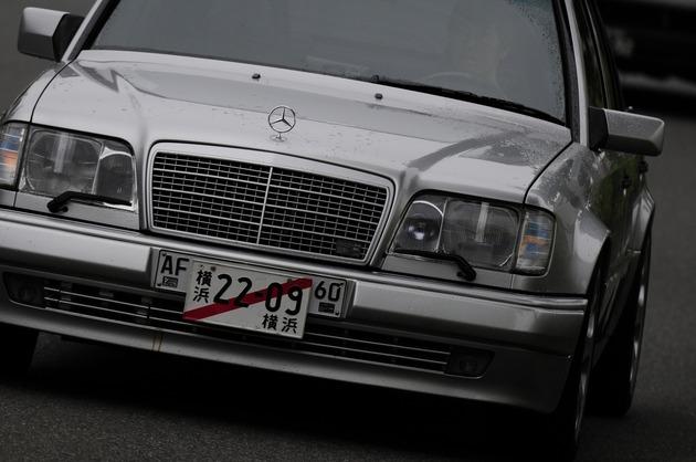 W124036   E500  5,8 _DSC2772