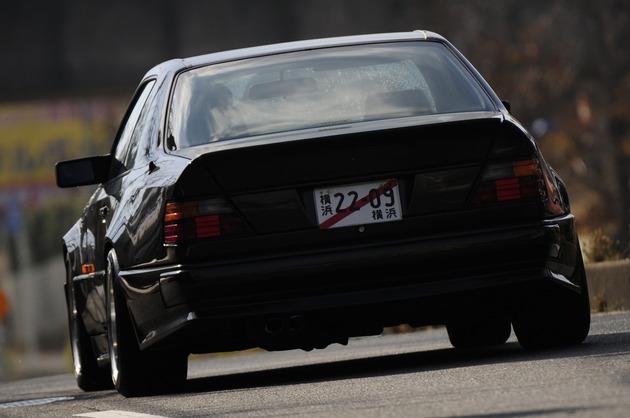 W124  Day   1204  _DSC0096