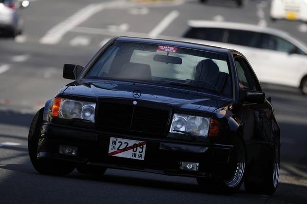 W124  Day   1204  _DSC0331