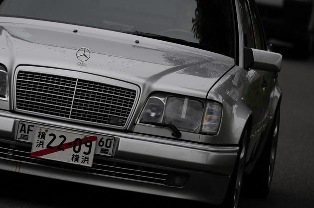 W124036   E500  5,8 _DSC2773