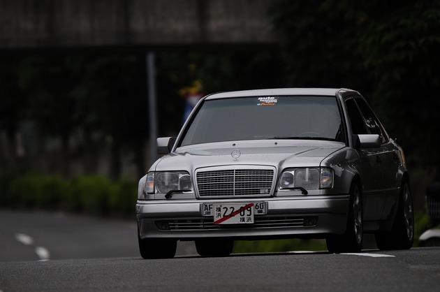 W124036   E500  5,8 _DSC2929