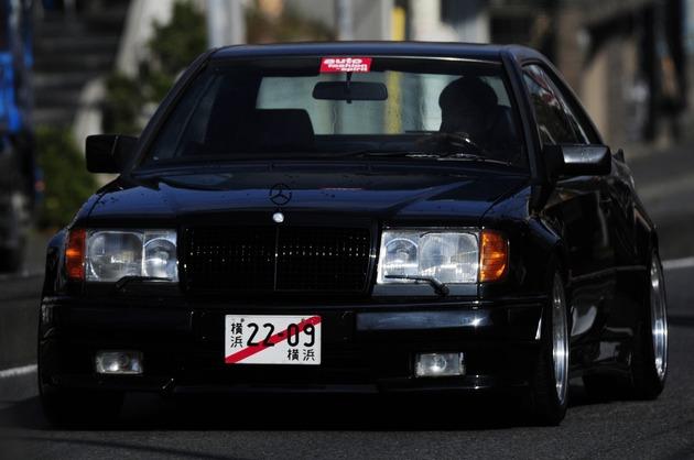 W124  Day   1204  _DSC0353