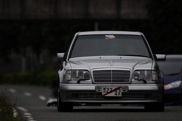 W124036   E500  5,8 _DSC2948