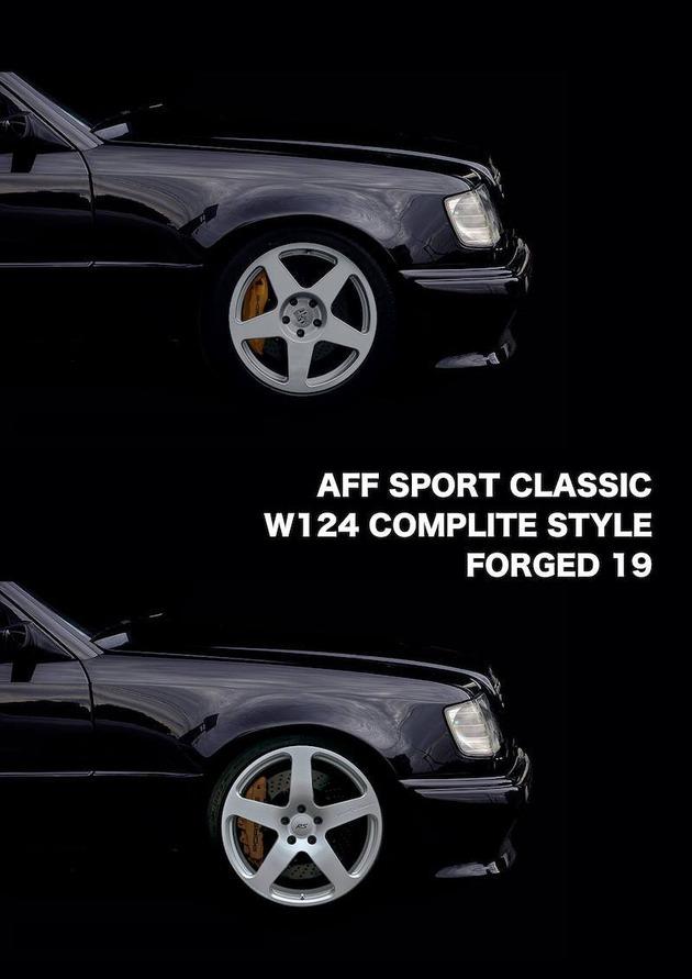 f2f6625f
