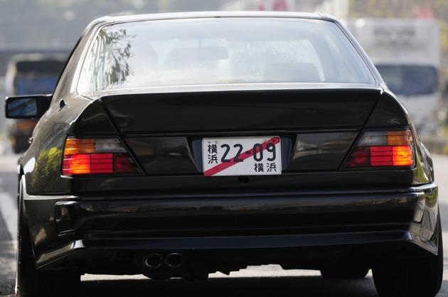 W124  Day   1204  _DSC0032