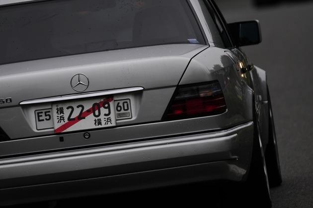 W124036   E500  5,8 _DSC2876