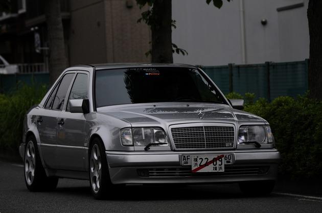 W124036   E500  5,8 _DSC3002