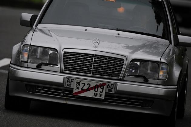 W124036   E500  5,8 _DSC2765