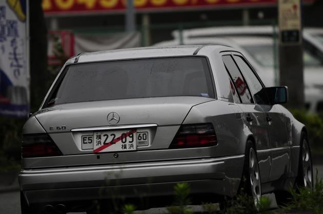 W124036   E500  5,8 _DSC2719