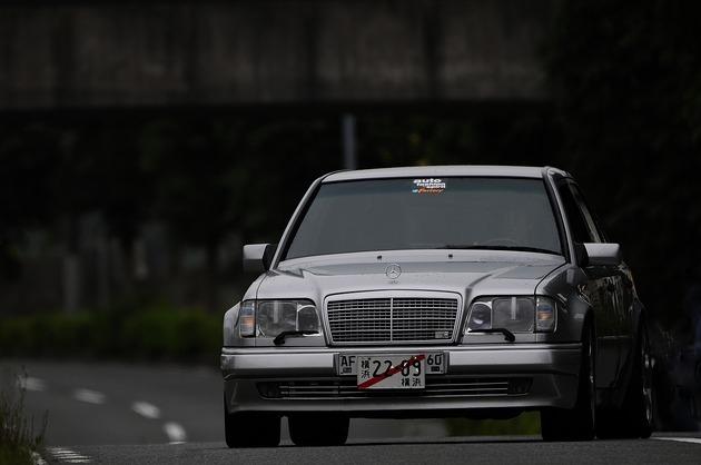 W124036   E500  5,8 _DSC2936