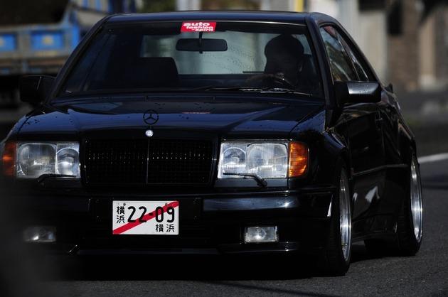 W124  Day   1204  _DSC0354