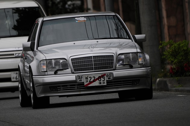 W124036   E500  5,8 _DSC2820