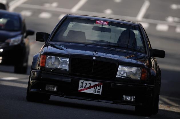 W124  Day   1204  _DSC0316