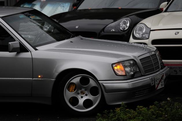 W124036   E500  5,8 _DSC2624