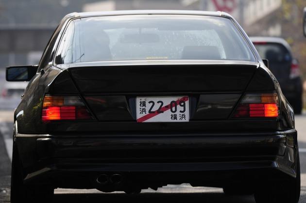 W124  Day   1204  _DSC0047