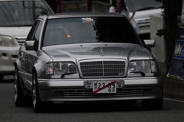 W124036   E500  5,8 _DSC2833