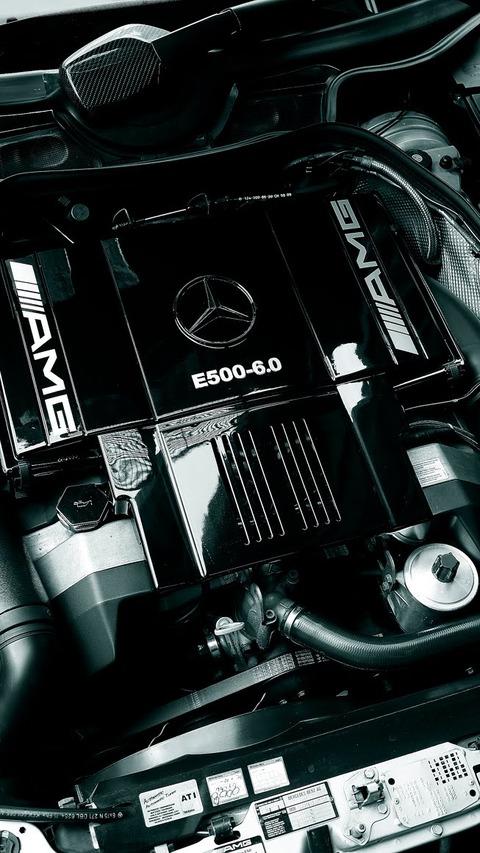 E500-6,0_SDI1973
