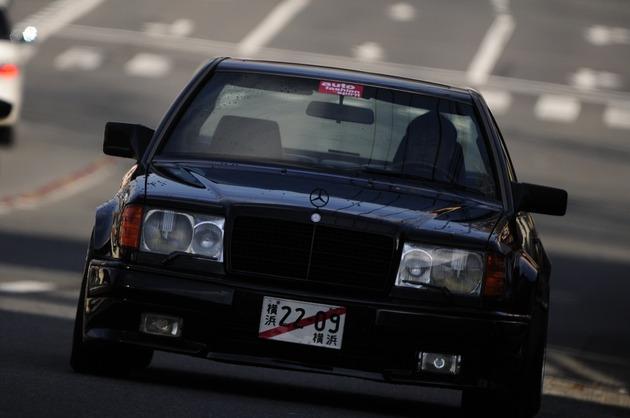 W124  Day   1204  _DSC0321